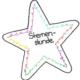 Logo-Sternenstunde o. Klasse